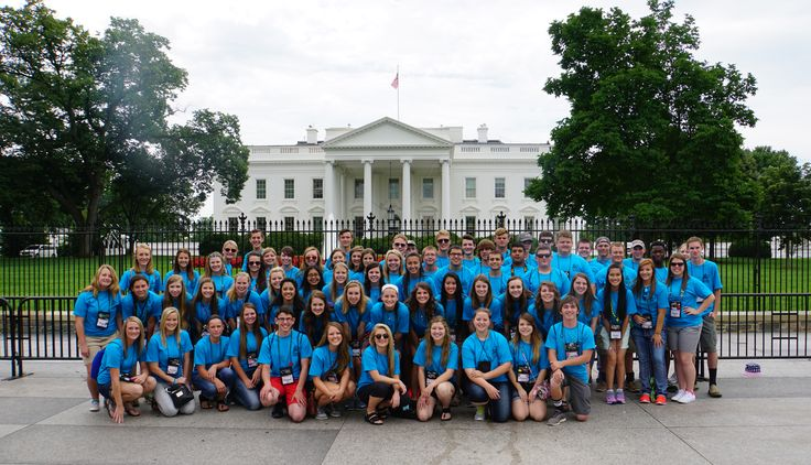 Applications for the 2018 High School Junior Youth Trips competition sponsored by Tri-County Electric Cooperative (TCEC) open November 1. Applications will be due January 22, 2018. Ten qualified applicants will be interviewed for the opportunity to serve as TCEC delegates on the trips. Selected students will be interviewed by independent judges the evening of Monday, February 5, 2018 . Winners will be notified that evening.