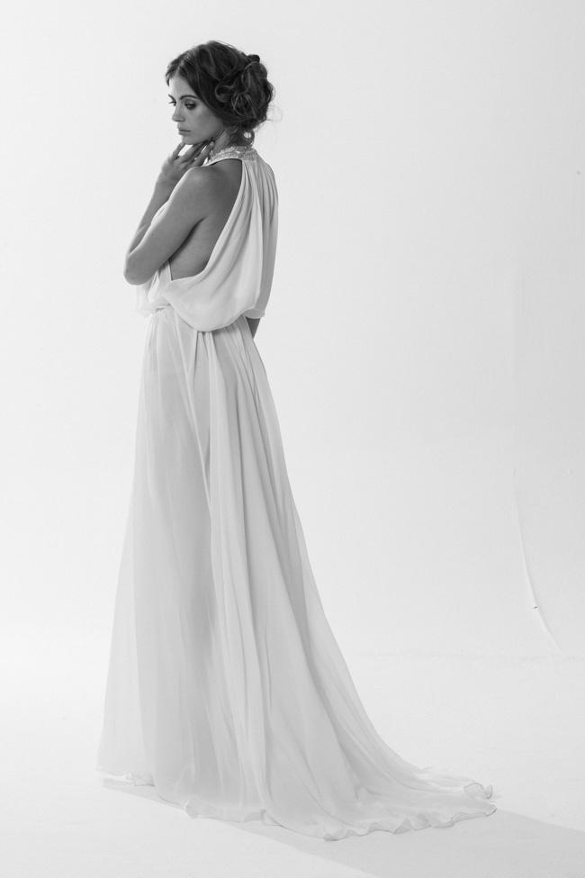 7 Best Short Wedding Dresses Images On Pinterest Short