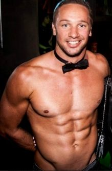 Mickkey is a DreamGirlz Elite registered and verified Perth male stripper. DreamGirlz Elite is one of Australia's Premier Stripper, Topless Waitress, and Hens Party Specialist companies. Some of the services Mickkey Offers Includes: TOPLESS WAITER G STRING WAITERING MALE MODEL HENS NIGHT BUTLER