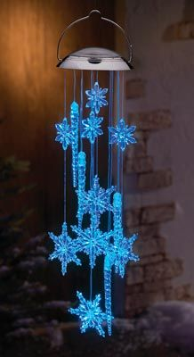 1000 Images About Wind Chimes On Pinterest