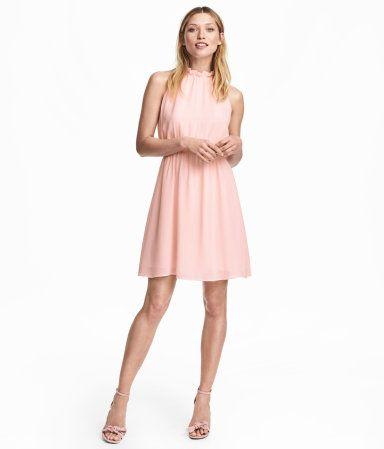 las 25 mejores ideas sobre vestidos de gasa en pinterest y