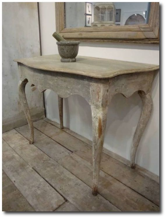 Distressed-Console-Table.png 570×750 pixels