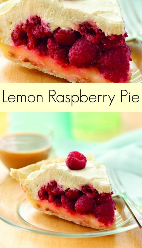 + images about Sweet pies on Pinterest | Cream pies, Buttermilk pie ...