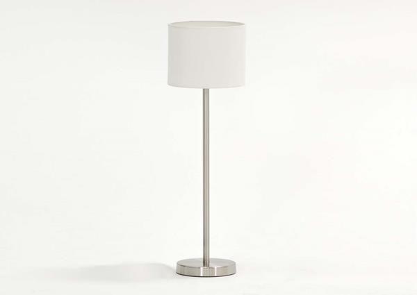 Nera Floor lamp