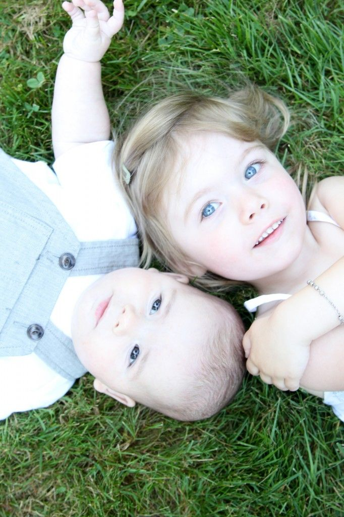 Childrens Photography, Langley, BC  by Pink Lotus Photography, Derby Reach Park #childphotography #photoideas  www.pinklotusphotos.com