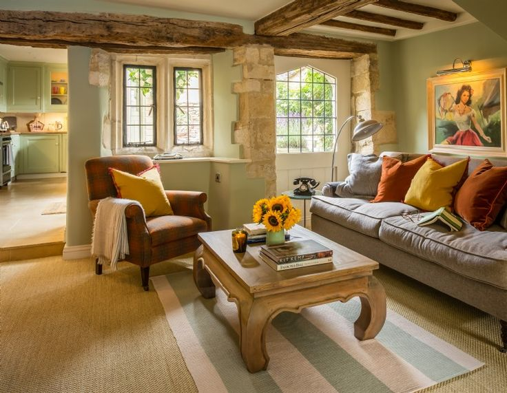 The 25 best Cottages in cotswolds ideas on Pinterest The
