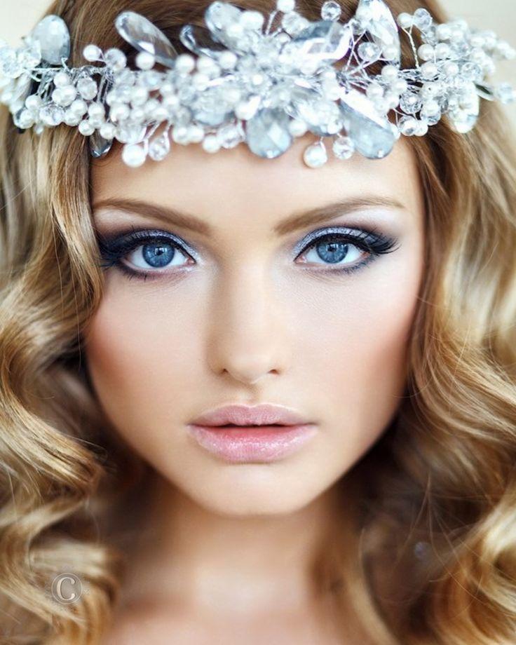 Trucco Sposa Modena, Make-up per Matrimonio