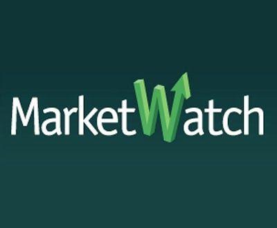 3MTeam: Today's Stock Market | 07 OCT 2014 | Stock market live | Market watch http://3mteam1.blogspot.in/2014/10/todays-stock-market-07-oct-2014