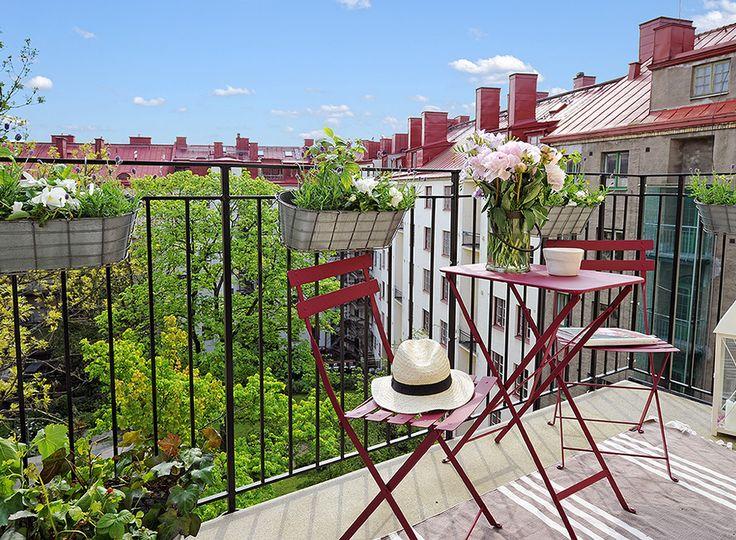 93 best back porch ideas images on pinterest - Back Porch Patio Ideas
