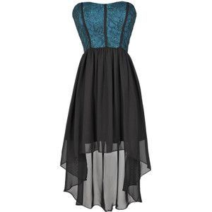 Lily Boutique., Women Cloths Online, Teen Clothing Or Apparel Chicago, Womens Clothings, Women Fashion Clothing, Trendy Juniors Clothes, Prom Dresses Or Evening Gowns, Celebrity Clothing Styles, Chicago | :: Lily Boutique :: #juniorstrendyclothes