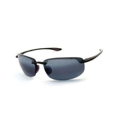 17 best images about best fishing sunglasses 2014 on for Best fishing glasses