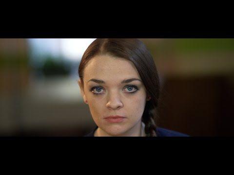 Prego Trailer #1 - Short Comedy Film by Usher Morgan
