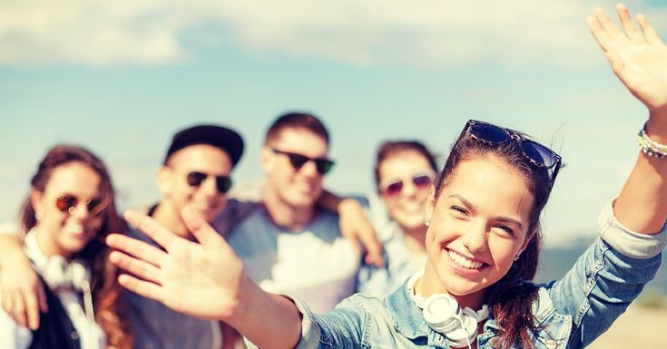 13 Habits of Exceptionally Likable People |