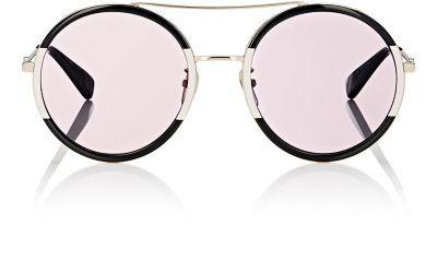 GUCCI . #gucci #sunglasses
