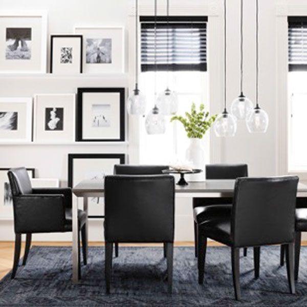 1057 best Little White House images on Pinterest Bedroom designs