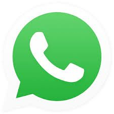 WhatsApp Messenger APK Download 2.18.40 beta (Android 4.0.3+)