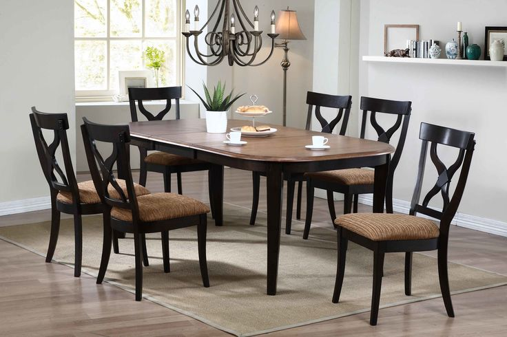 Expandable Kitchen Table Sets In Denver Co