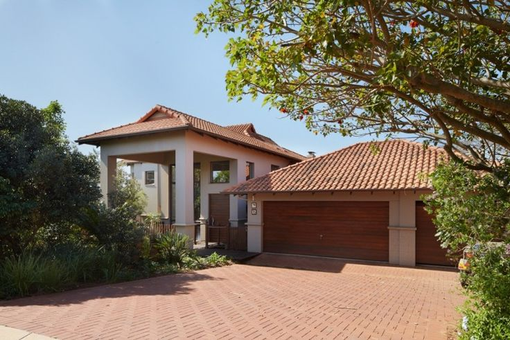 4 Bedroom House for Sale in Port Zimbali - Ideally Located