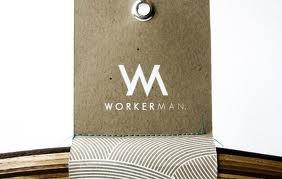 workerman - Google Search