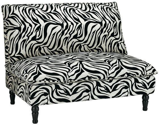 Lily Love Seat   Sofas   Living Room Furniture   Furniture |  HomeDecorators.com