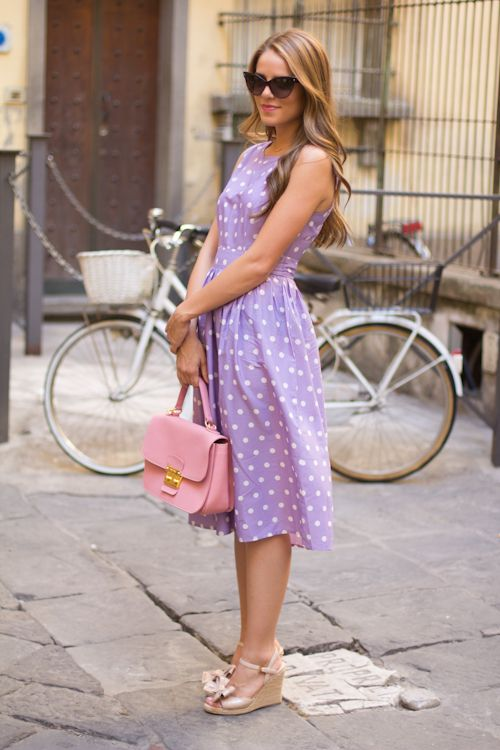 Gal Meets Glam ♥ A Style and Beauty Blog by Julia Engel ♥ Page 57