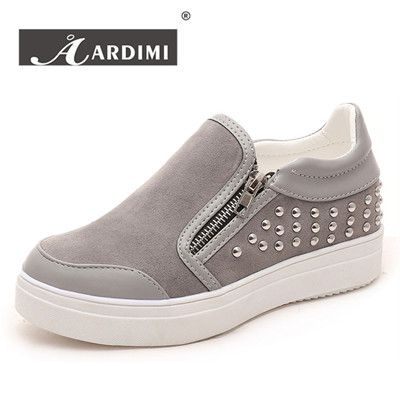 >>>BestNew arrival flat platform shoes woman autumn zip rivets women loafers fashion slip on women flats walking shoes creepersNew arrival flat platform shoes woman autumn zip rivets women loafers fashion slip on women flats walking shoes creepersCoupon Code Offer Save up More!...Cleck Hot Deals >>> http://id192460578.cloudns.ditchyourip.com/32716002003.html images