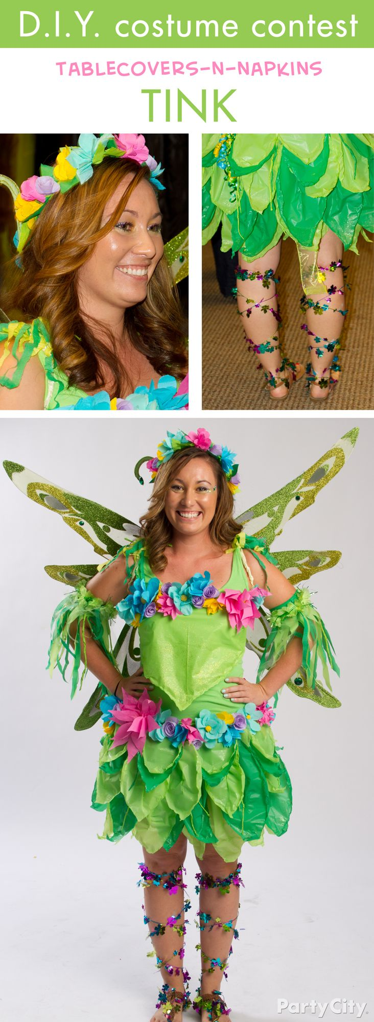 72 best Behind the Scenes @PartyCity! images on Pinterest ...