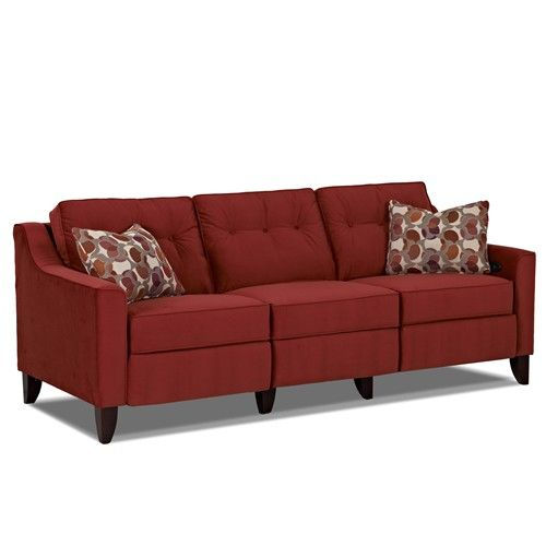 15 best Trisha Yearwood Furniture at The Living Room images on ...