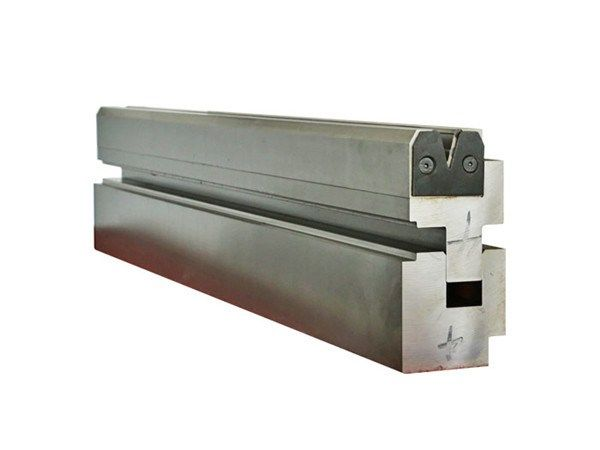 High Quality Cheap Prices WC67Y-100 small-scale 5000mm aluminum press break in Kazakhstan  Image of High Quality Cheap Prices WC67Y-100 small-scale 5000mm aluminum press break in Kazakhstan Quick Details:  https://www.hacmpress.com/pressbrake/high-quality-cheap-prices-wc67y-100-small-scale-5000mm-aluminum-press-break-in-kazakhstan.html