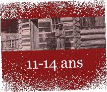 Le populaire format des cyber-enquêtes ... développer vos habiletés de détectives et vous permettre de résoudre les mystères historiques qui vous sont proposés sur le site Web des Grands Mystères de l'histoire canadienne. Ces leçons interactives et conviviales ont été conçues pour une ou deux personnes. Vous trouverez des suggestions d'adaptation pour utilisation en classe dans la section « Notes pédagogiques » de chacun des CyberMystères.
