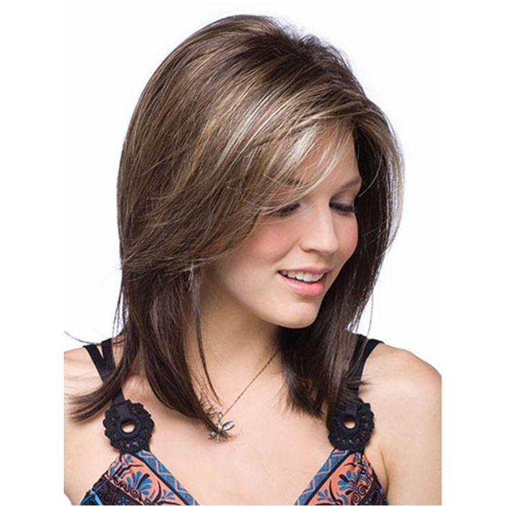 Les huiles pour les cheveux irecommend