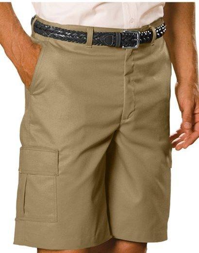 En iyi 17 fikir, Mens Cargo Shorts Pinterest'te | Erkek giysileri ...