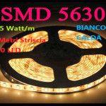 http://www.aladino-store.it/prodotto/bobina-striscia-300-led-5630-5m-12v-luce-bianco-casa-ip20/