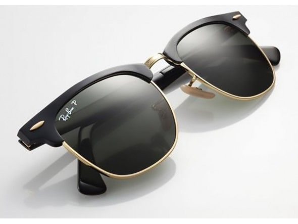 ray ban outlet 2017