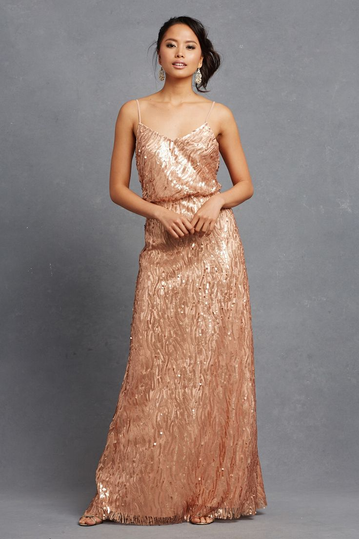 79 best bridesmaid dresses images on pinterest wedding glitzy bridesmaid dresses your girls will want to wear again ombrellifo Choice Image