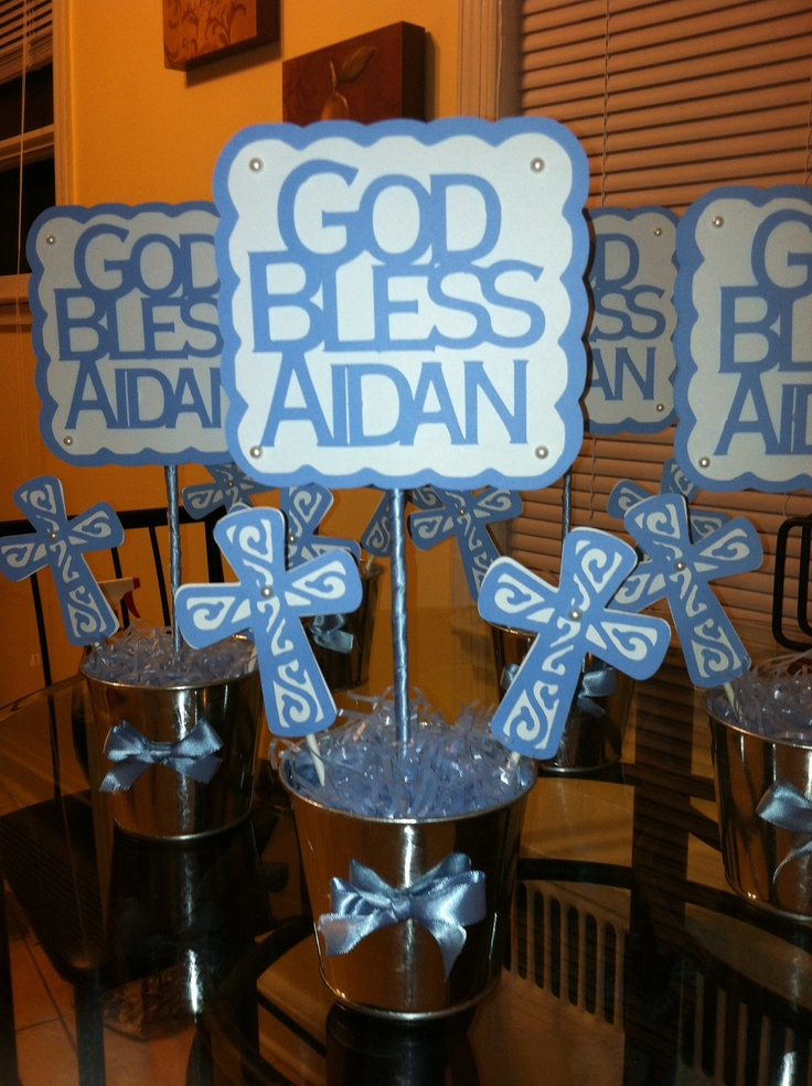 Best communion favors and party ideas images on