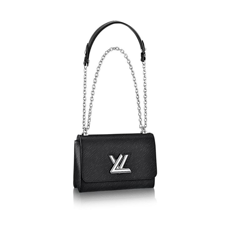 463c87f2d138 Twist MM Epi Leather in WOMEN s GIFT INSPIRATIONS collections by Louis  Vuitton