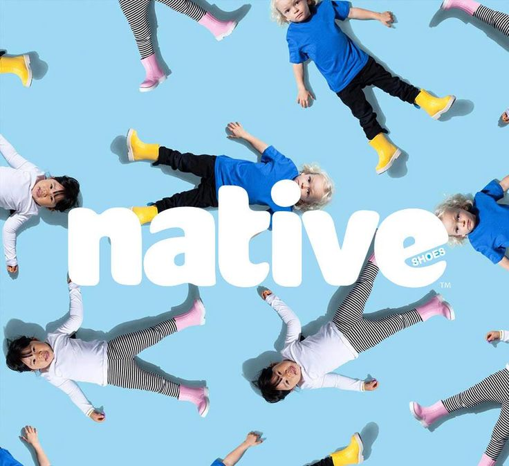 https://www.john-andy.com/gr/brands/native.html Native Shoes