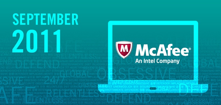 McAfee and Intel launch McAfee DeepSAFE technology for hardware-assisted security