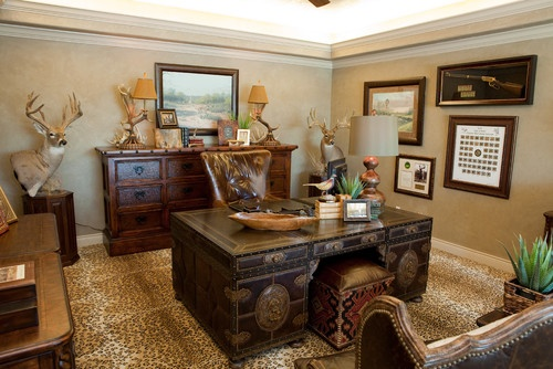 Superb Traditional Home Western Style Ranch Design, Pictures, Remodel, Decor And  Ideas