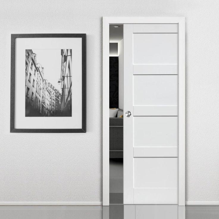 Best 25 Sliding Door Systems Ideas On Pinterest Sliding