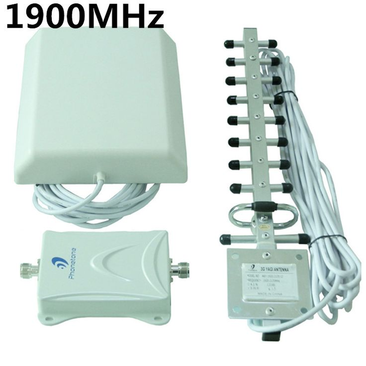 High Power Amplifier Mobile Phone Repeaer 1900MHz 55db GSM CDMA 3G WCDMA 4G LTE Signal Booster     Tag a friend who would love this!     FREE Shipping Worldwide     Buy one here---> http://webdesgincompany.com/products/high-power-amplifier-mobile-phone-repeaer-1900mhz-55db-gsm-cdma-3g-wcdma-4g-lte-signal-booster/
