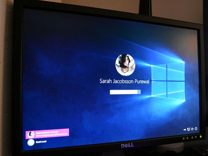 How to make your Windows 10 experience even more convenient in less than 10 seconds.