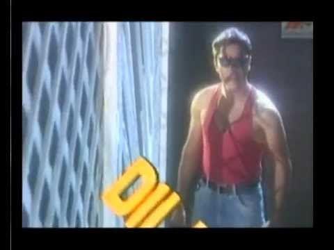BABA SEHGAL - DIL DHADKE full song from album THANDA THANDA PANI - YouTube