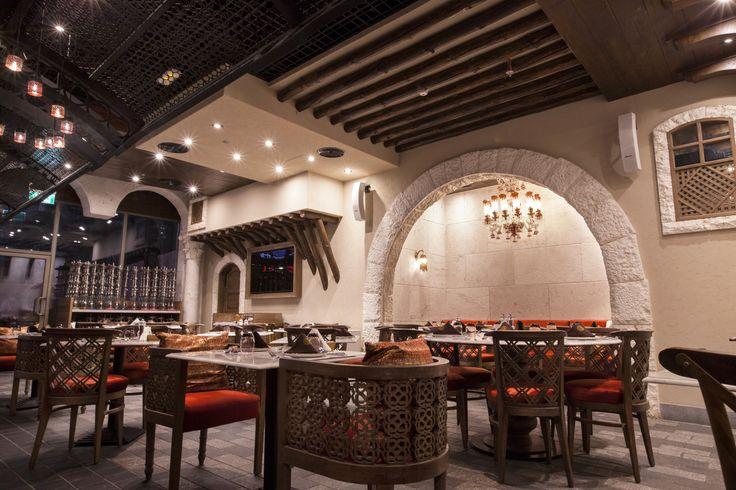 Best images about al hamidieh restaurant dubai on