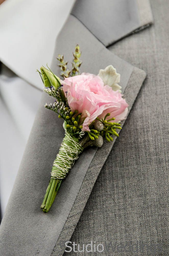 17 Best ideas about Carnation Boutonniere on Pinterest | Carnation ...
