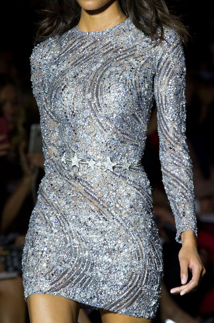 299 best Freakum Dress images on Pinterest | Party outfits, Formal ...