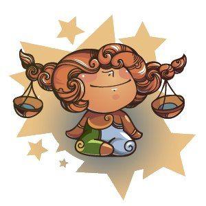 Если пиздец случился у…: Весы | Знак зодиака: ♎ Весы | Гороскопы, знаки зодиака, подробная характеристика знаков зодиака