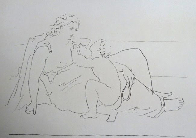 Λιθογραφία