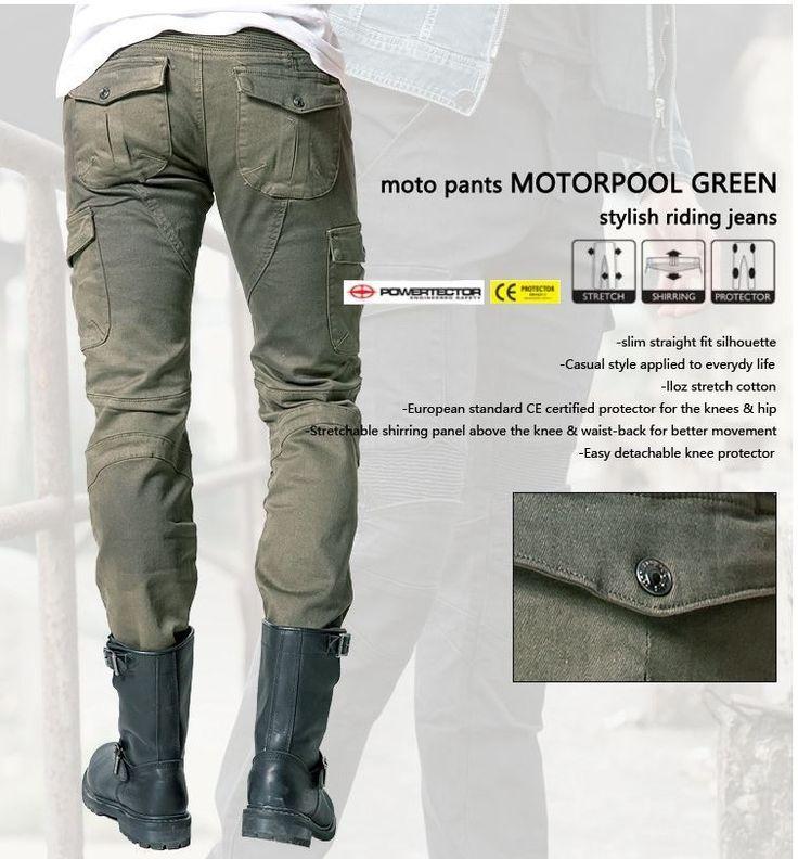 http://www.ebay.com/itm/Uglybros-MOTORPOOL-UBS06-jeans-Leisure-motorcycle-jeans-pants-of-locomotive-/222276325511